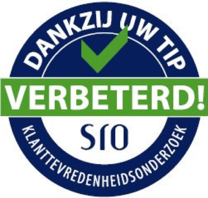 sro-badge