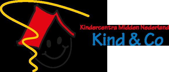 kmn-kind-en-co